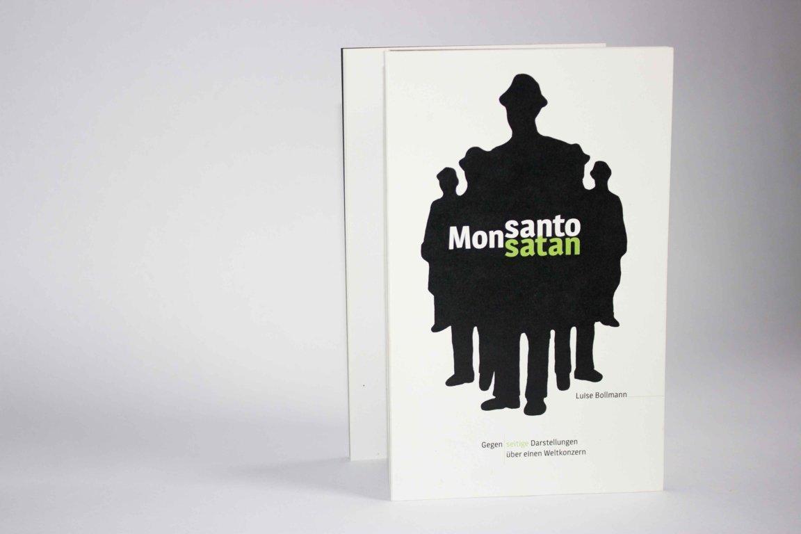 Monsanto Monsatan